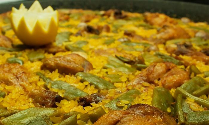 cual-es-origen-paella-valenciana.jpg